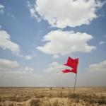 Inner Mongolia's Vanishing Grasslands