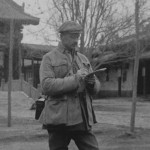 Mannerheim as Ethnographer