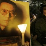Liu Xiaobo's Nobel Prize and imprisonment sparks call for political reform